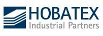 HOBATEX GmbH Industrial Partners Logo