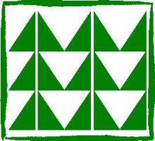 Claus Rodenberg Waldkontor Gmbh Logo