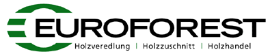 Euroforest Products GmbH Importers - distributors - merchants - stockists