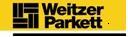 Weitzer Parkett GmbH & Co KG Logo