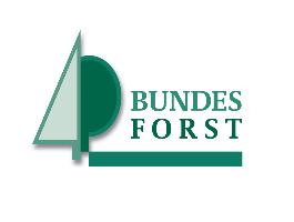 Bundesanstalt für Immobilienaufgaben - Zentrale Bundesforst P. und A. Woodland owners