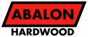 ABALON Hardwood Hessen GmbH