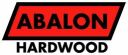 ABALON Hardwood Hessen GmbH Hardwood sawmills
