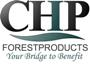 CHP Holzprodukte Handels GmbH Importers - distributors - merchants - stockists