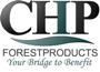 CHP Holzprodukte Handels GmbH Importers - distributors - merchants - stockists