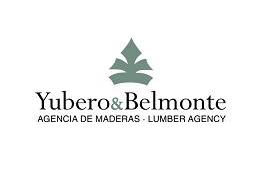 Yubero & Belmonte, S.L. Agents - brokers