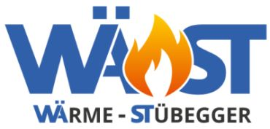 Firewood Producers - Stübegger Trading GmbH