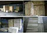 IV.OL.TRADING CO LTD Hardwood sawmills