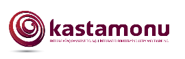KASTAMONU ENTEGRE Fiberboard - MDF, HDF