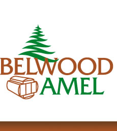 BELWOOD AMEL AG Softwood sawmills
