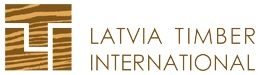LTI Danmark P/S Logo