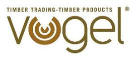 Vogel Import Export NV Importers - distributors - merchants - stockists