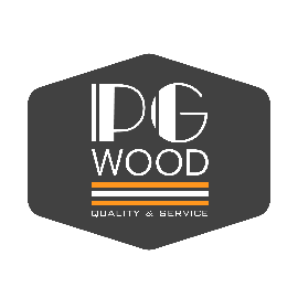 Plywood Producer - PG Wood SIA