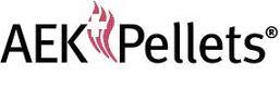 AEK Pellet AG Wood pellets