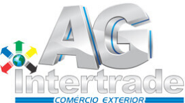 Office Furniture Manufacturers - AG Intertrade