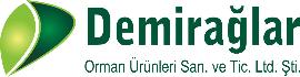DEMIRAGLAR ORMAN URUNLERI SAN ve TIC. LTD. STİ. Softwood sawmills