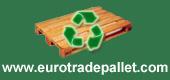 Eurotrade Pallet Pallet manufacturers
