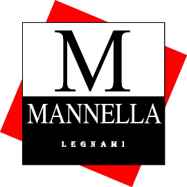 Interior Decoration Manufacturers - MANNELLA S.R.L.