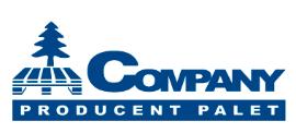 PPUH COMPANY LTD Sp. z o. o. Pallet manufacturers
