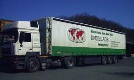 Engelage Holzagentur Importers - distributors - merchants - stockists
