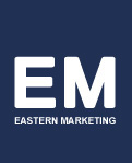 Eastern Marketing Co Pte Ltd Logo