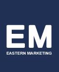 Eastern Marketing Co Pte Ltd Veneered panels - surfaced panels - fancy panels - Melamine panels