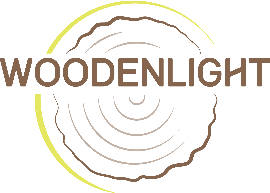 Garden Furniture Producer - WOODENLIGHT