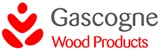 Gascogne Wood Products SAS Softwood sawmills