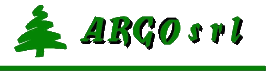 Log Houses Manufacturers - ARGO SRL