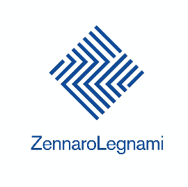 Wood Companies Group By: Name - Directory - Zennaro Legnami s.r.l.