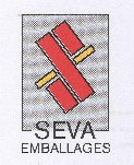 SEVA Emballages Food packaging