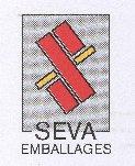 SEVA Emballages Food packaging
