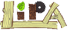 Pilana Lipa Hardwood sawmills