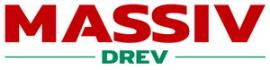 MASSIV-DREV LLC Logo