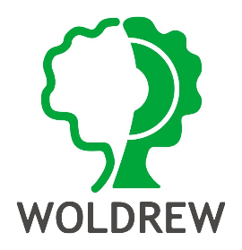 Woldrew Sp. z o.o. Manufacture of other products of wood