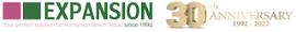 SC EUROCOM - EXPANSION SA Logo