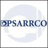 PSARRCO Manufacture of other products of wood
