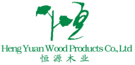Dongming County Hengyuan Wood Products Co.,Ltd