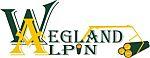 SC WEGLAND ALPIN SRL Logo