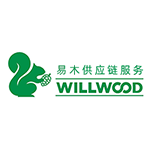 Treppen Unternehmen  - Willwood China Supply Chain SERVICE// Willwood Forest Products