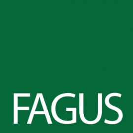FAGUS DOO Windows