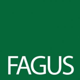 FAGUS d.o.o. Logo
