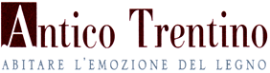 Antico Trentino di Lucio Srl Logo