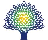 OOO Ecobioprom Logo