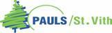 Pauls-ST.VITH AG Softwood sawmills