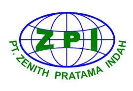 Interior Decoration Manufacturers - PT. Zenith Pratama Indah