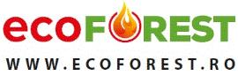SC TRANSILVANIA GENERAL IMPORT-EXPORT SRL Logo