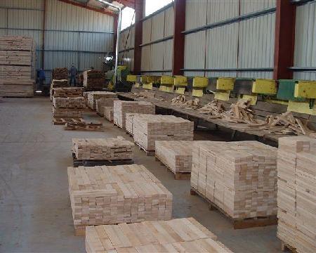 Centre bois massif cbm hardwood sawmills - Centre bois massif ...