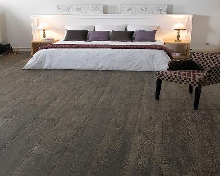 design parquet france. Black Bedroom Furniture Sets. Home Design Ideas