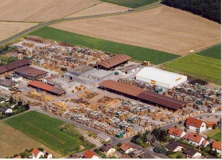 Holzwerke Gleitsmann